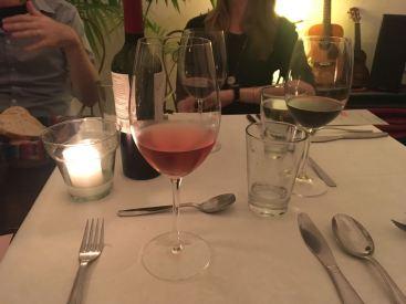 Blog - Food Arg - 67 of 121