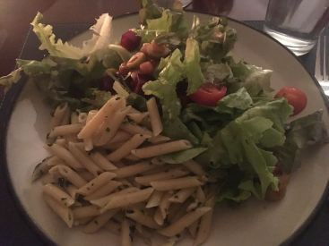 Blog - Food Arg - 90 of 121
