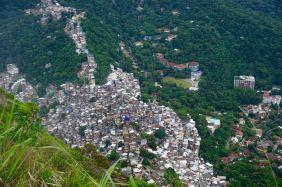 Blog Rio - 10 of 110