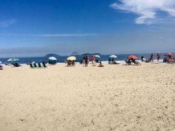 Blog Rio - 105 of 110