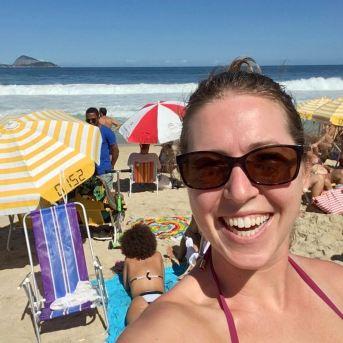 Blog Rio - 32 of 110