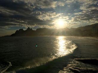 Blog Rio - 37 of 110