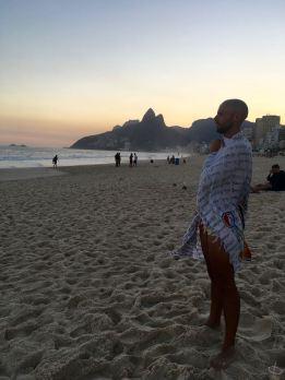 Blog Rio - 70 of 110