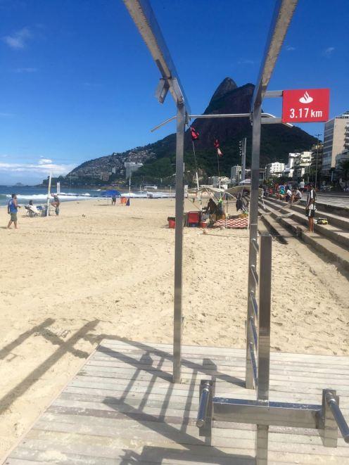 Blog Rio - 89 of 110