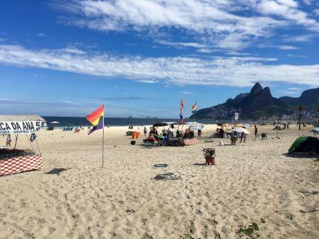 Blog Rio - 91 of 110