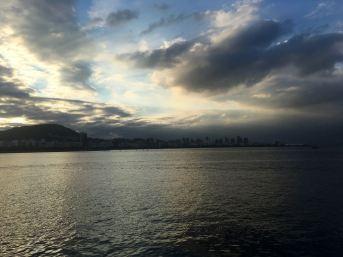 Blog Rio - 99 of 110