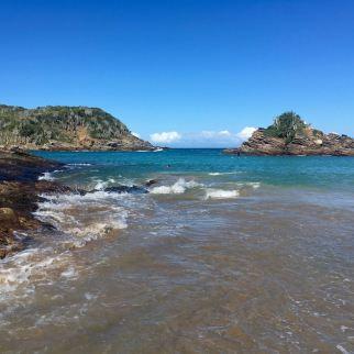 Buzious-Arraial do Cabo - 13 of 73