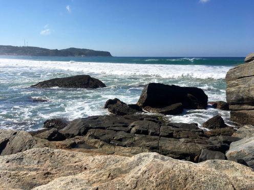 Buzious-Arraial do Cabo - 21 of 73