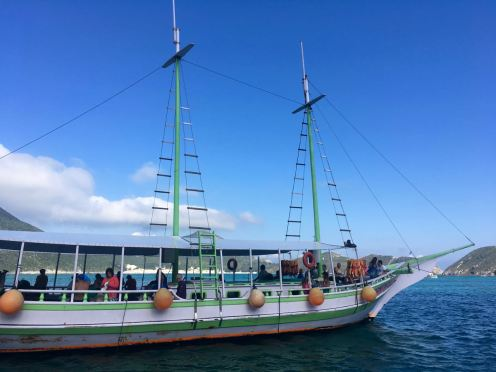 Buzious-Arraial do Cabo - 43 of 73