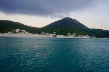 Buzious-Arraial do Cabo - 64 of 73