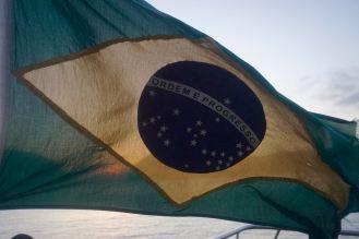 Buzious-Arraial do Cabo - 70 of 73