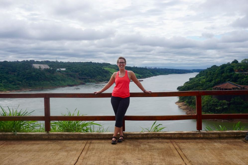 Iguazu (1) - 11 of 86