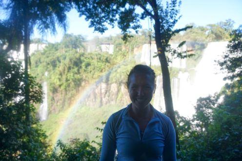 Iguazu (1) - 17 of 86