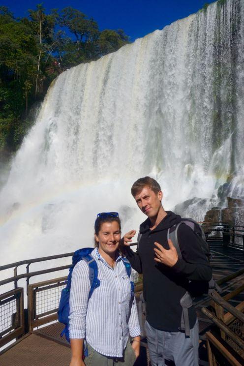 Iguazu (1) - 25 of 86