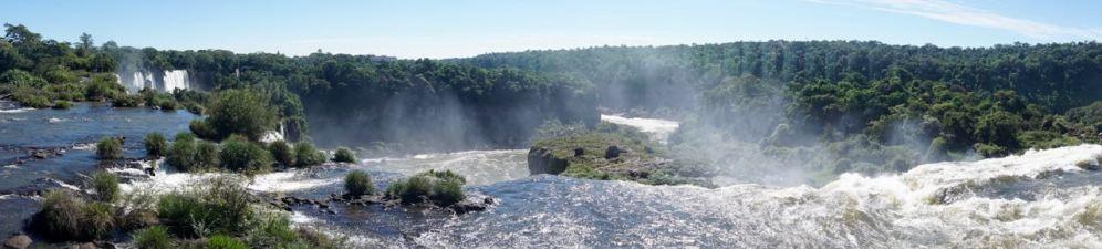Iguazu (1) - 29 of 86