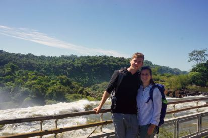 Iguazu (1) - 31 of 86