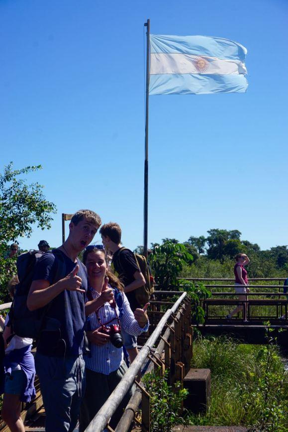 Iguazu (1) - 36 of 86
