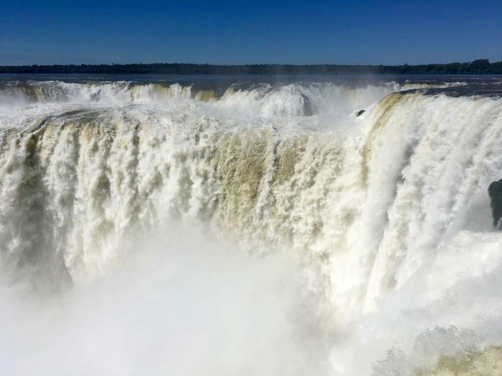 Iguazu (1) - 38 of 86