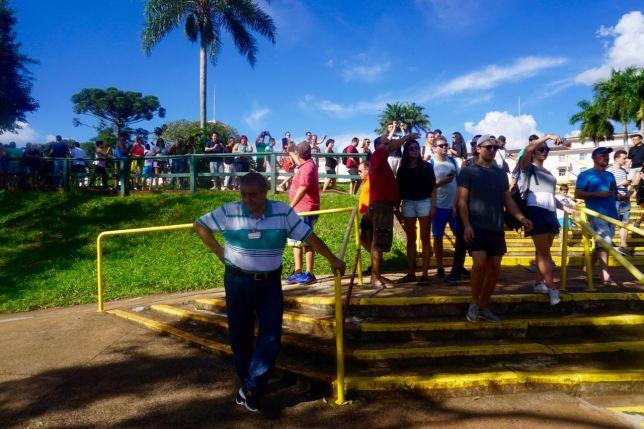 Iguazu (1) - 48 of 86
