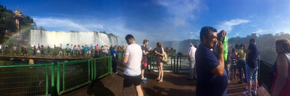 Iguazu (1) - 56 of 86
