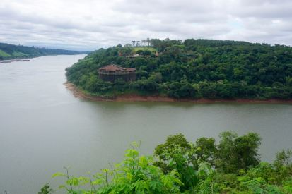 Iguazu (1) - 8 of 86
