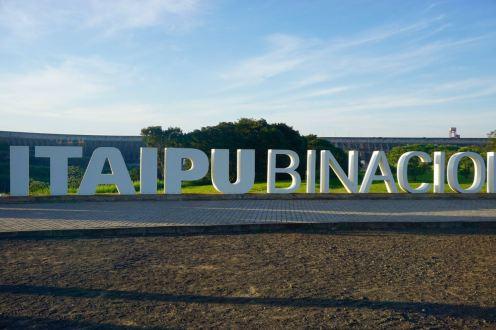 Iguazu (1) - 80 of 86