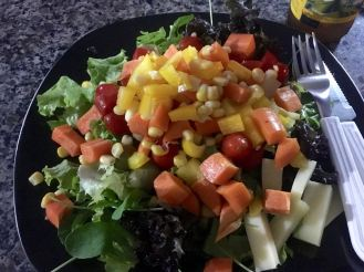 Blog Food Brazil 2 - 19 of 124