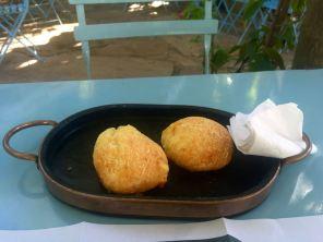 Blog Food Brazil 2 - 25 of 124