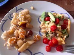 Blog Food Brazil 2 - 66 of 124