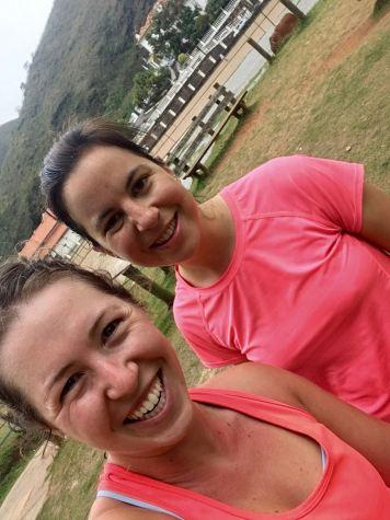 Blog Ouro Preto - 15 of 45