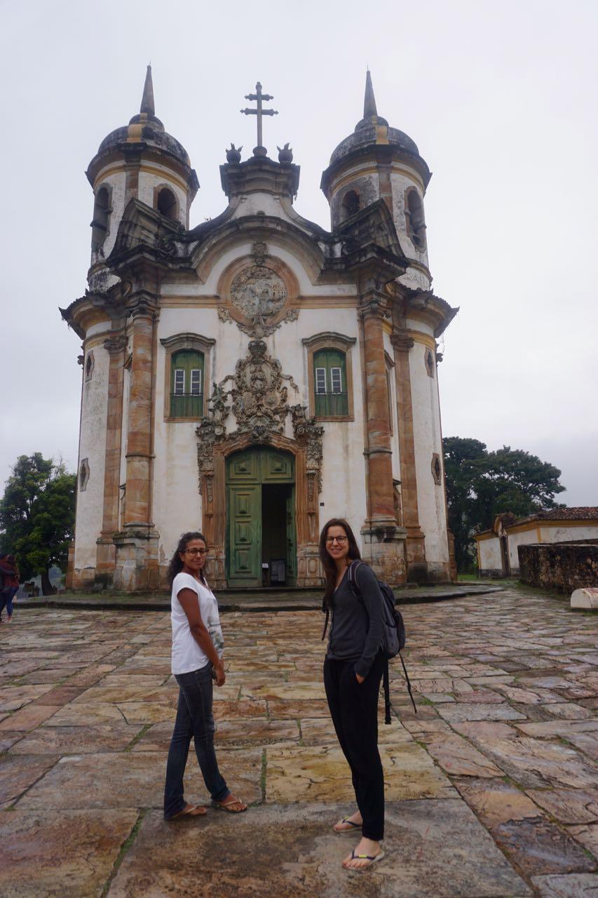 Blog Ouro Preto - 22 of 45