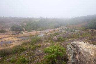 Blog Ouro Preto - 34 of 45