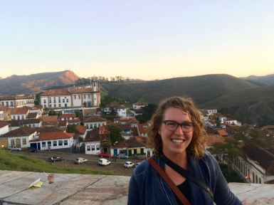 Blog Ouro Preto - 8 of 45