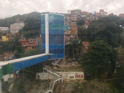 Rio-SP2 - 25 of 78