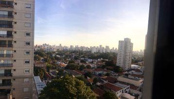 Rio-SP2 - 51 of 78