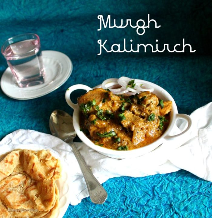 Murgh-Kali-Mirch-Main-Pic