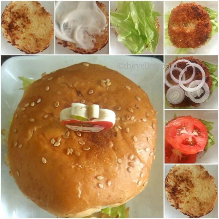 Burger-Assembly-Steps