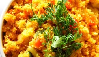 vegetable-sooji-upma