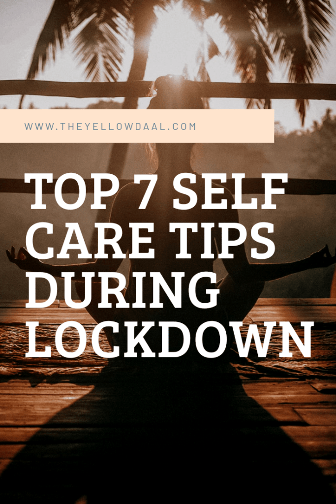 Top-7-selfcare-tips-during-lockdown