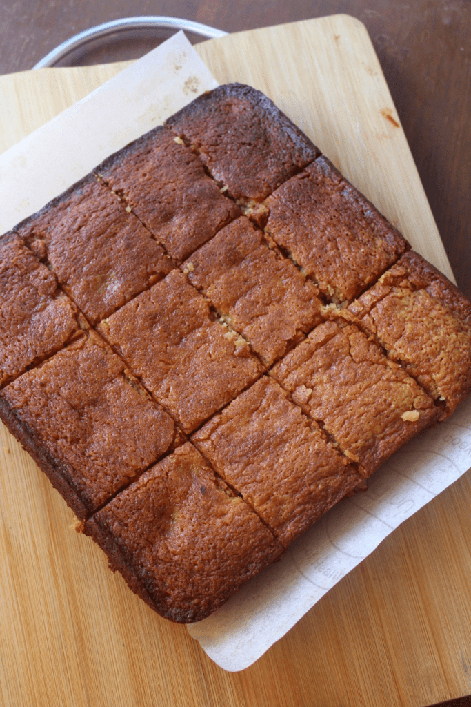 Banana-brownie-ful-picture