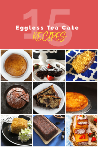 Eggless-tea-cake-recipes