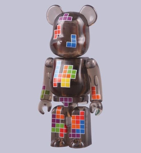 bearbrick-series-18-toys-2