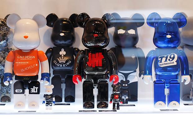 medicom-toy-exhibition-09-10
