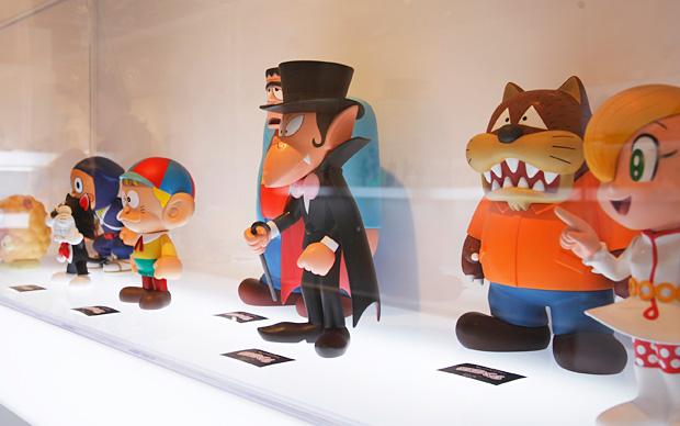 medicom-toy-exhibition-09-20
