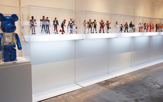 medicom-toy-exhibition-09-21