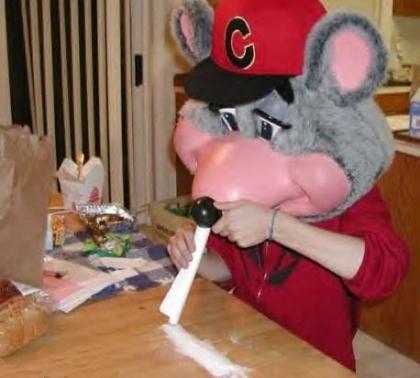 richard gasquet cocaine