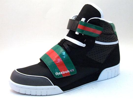 reebok-mita-sneakers-exofit-hi-strap-gucci