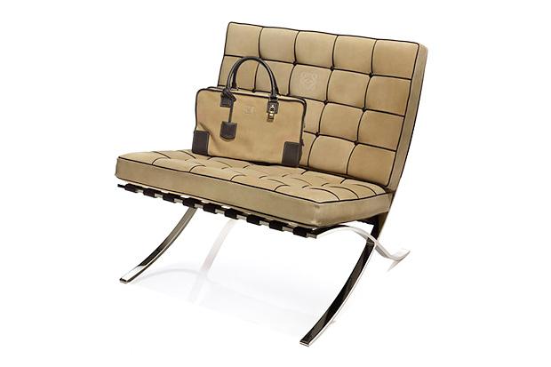 loewe-amazona-barcelona-chair
