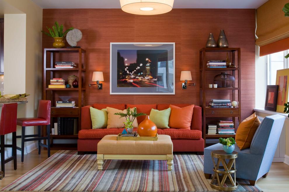 Mad Men GoT Sherlock Amp More Home Decor Inspiration From