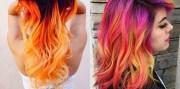 check creative hair